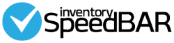 SpeedBAR BAR inventory
